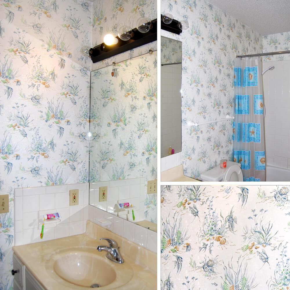 bathroom_before2249771337426804561