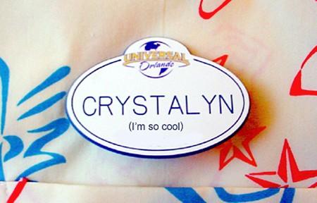 Crystalyn2
