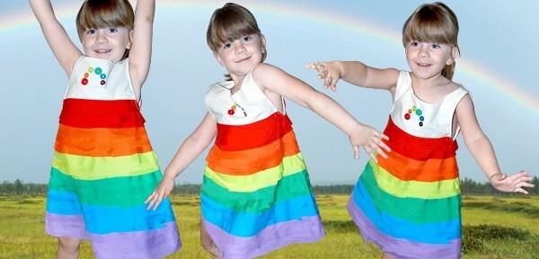 RainbowDress1