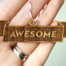 awesomenecklace1