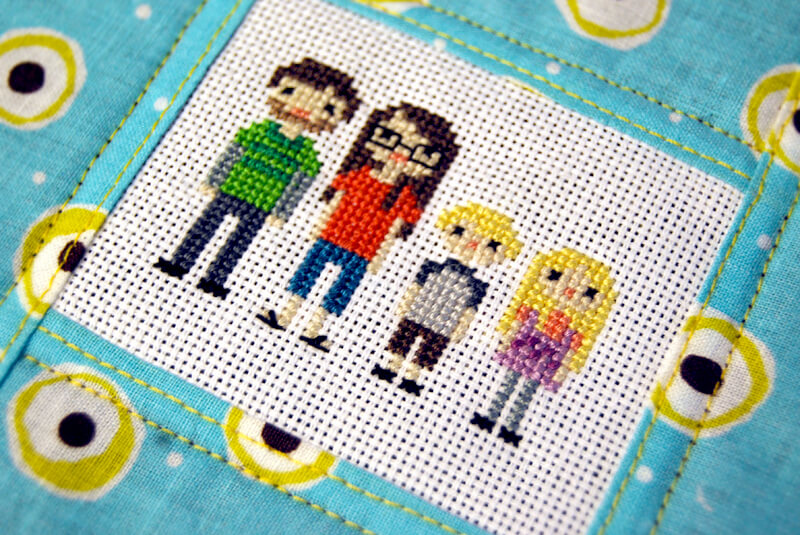 cross-stitch-family1