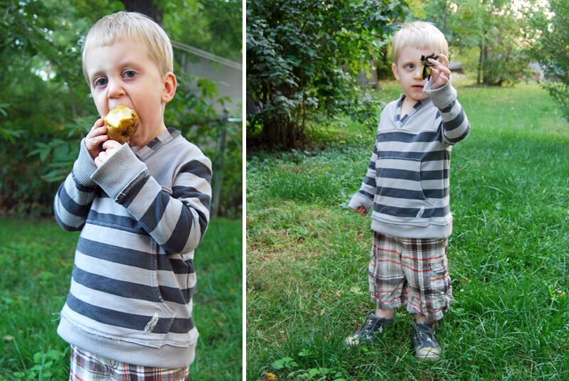 Kids Clothes Week