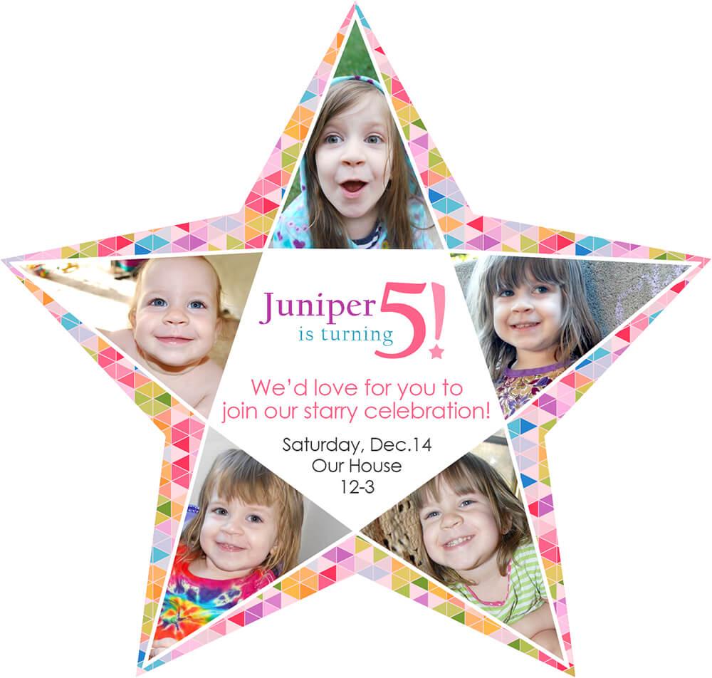 juniper5