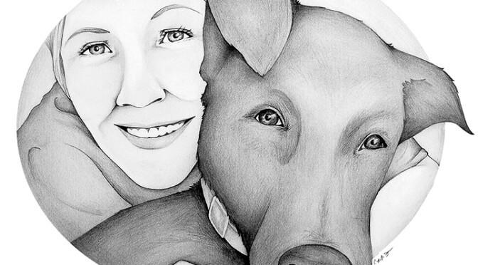 Melinda-Dog