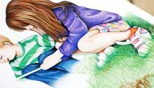 coloredpencils2