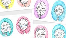 doodle-portraits-1