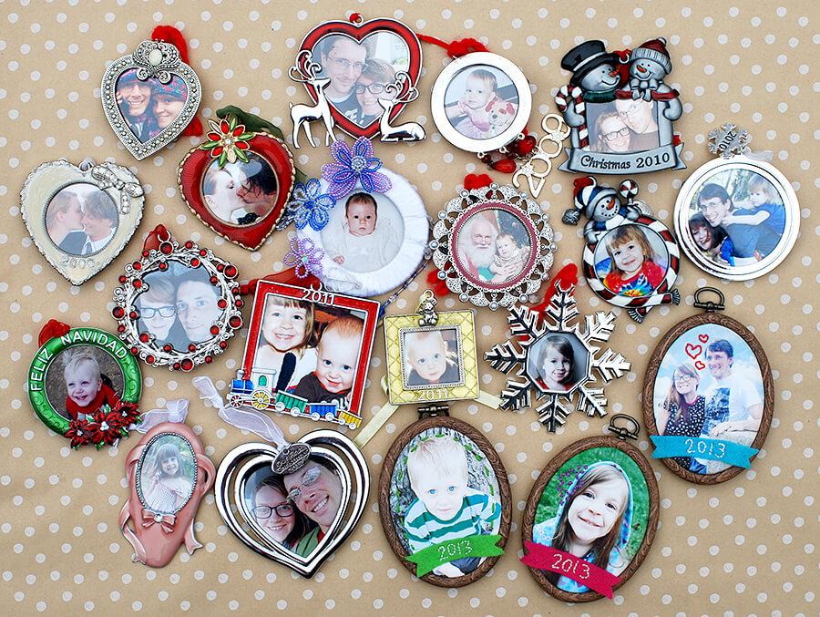 Ornaments1b
