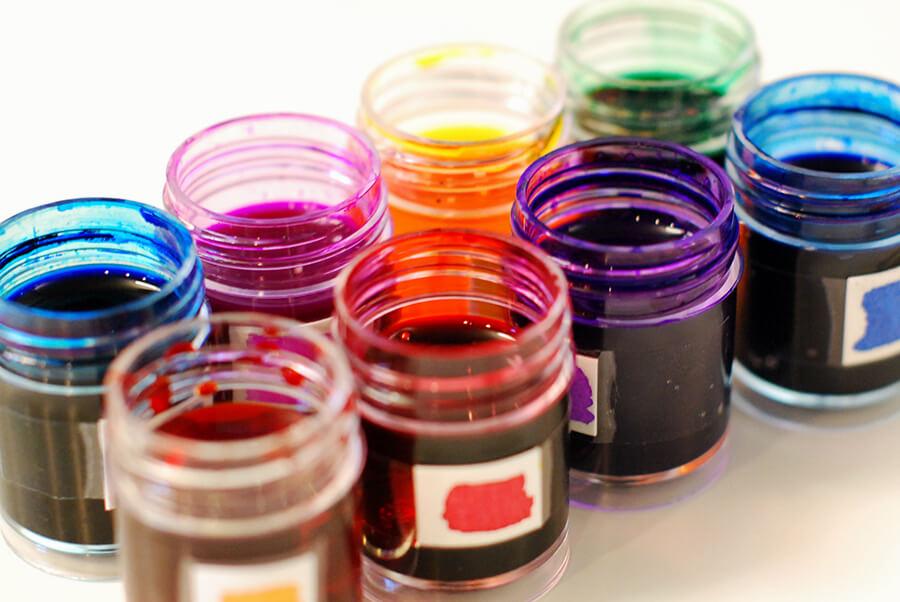 Liquid-Watercolors-1