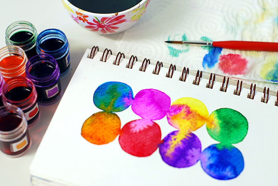 Liquid-Watercolors-2